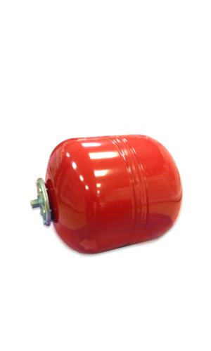 Баки расширительные для системы отопления